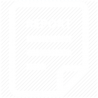 reportsnew