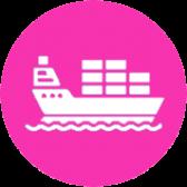 shipping&logistics