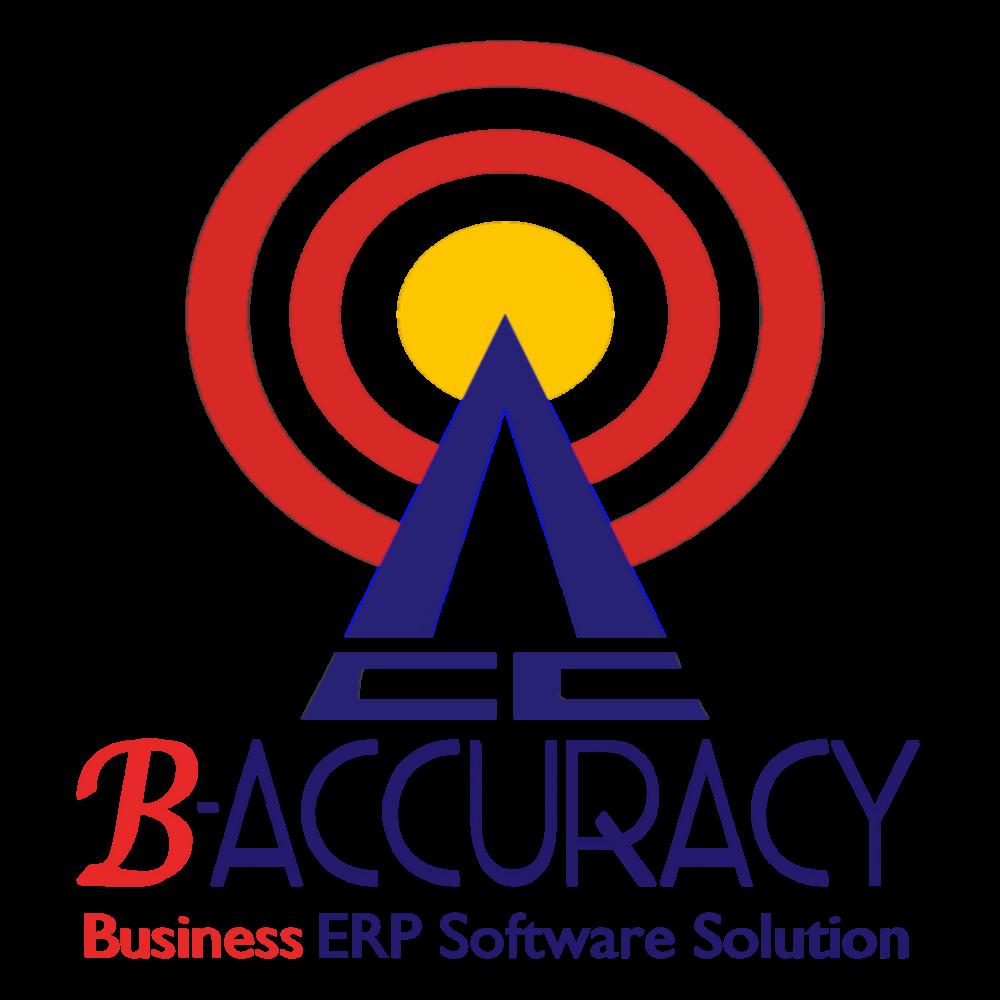 B-Accuracy